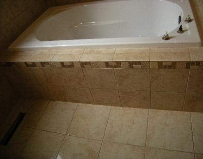 Image gallery for bathroom installation for Hardwood floors quad cities