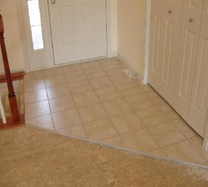 Gallery of flooring installtion for Hardwood floors quad cities